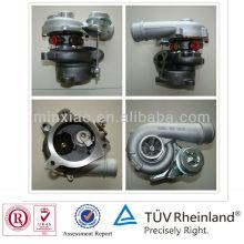 Turbo K04 53049700022 à venda