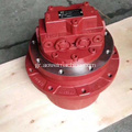 VIO40 Final Drive VIO40-1 Track Motor Vio40-2 Excavator travel Motor 172164-73300Excavator Final drives / Track motor
