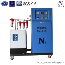 Small/Portable Psa Nitrogen Generator