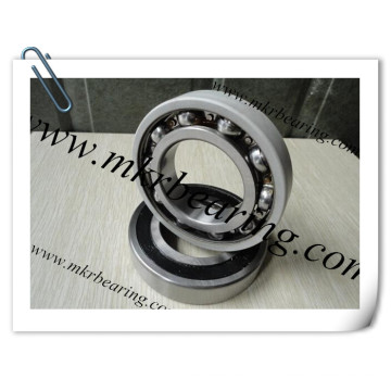 Insocoat Deep Grove Ball Bearing 6314/C3vl0241