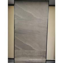 porcelain floor price marble tiles 600x1200 black white pool tile foshan design