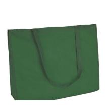 Eco-friendly, haute qualité, mode, taille standard, magasin, sac