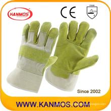 Рабочие перчатки для защиты рук с защитой от царапин на коже (11002)