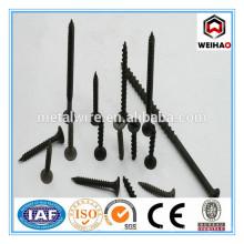 hot sale galvanized drywall screw