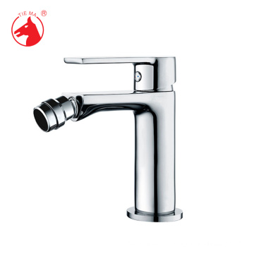 Top Selling good quality brass outdoor bidet faucet