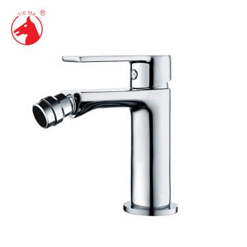 Factory wholesale cheap new design bidet faucet
