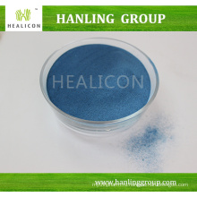 Высококачественная кормовая добавка Аминокислотная хелатная медь
