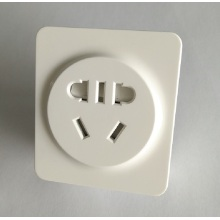 House Automation Light Control WIFI Socket