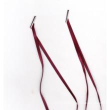 Ribbon Tag, Tag, Ribbon Cord with Ribbon
