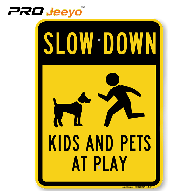 kids safety sign 5