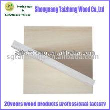 Water Resistant plywood/Marine Plywood