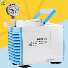Low Noise New Type Breast Pump Gm-0.5b Diaphragm Vacuum Pump