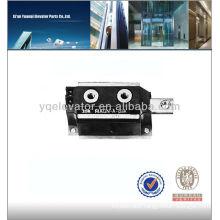 Schindler elevator module ID.NR.204059 elevator power module