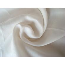 Nylon Tencel Rayon Interweave Twill Eco-Friendly Fabric