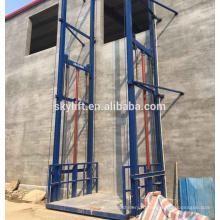 Электрический направляющая привода электрический лифт стол