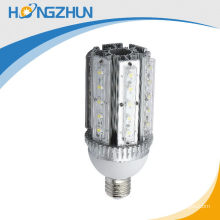 High CRI Led Street Spot Solar CE ROHS approved 3 years warranty
