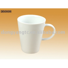 Factory direct wholesale painting design mugs