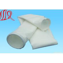 Высокое качество PPS Fileter ткани с самым лучшим ценой
