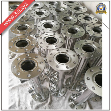 Water Manifolds for Booster Pump Set (YZF-MS321)