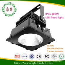 IP65 400W LED Outdoor Projector High Power Spot Lamp Flood Light