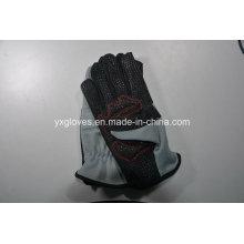 Weight Lifing Glove-Silincon Glove-Working Glove