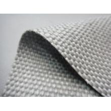 2025PU100G2 Polyurethane Coated Fiberglass Fabrics