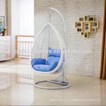 Садовая мебель кокон висит стул отдыха