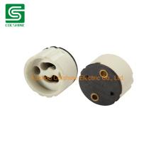 GU10 Lamp Holder Socket GU10 Halogen Lampholder