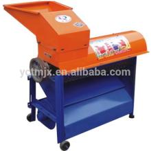 220v elektrische Mais Separator Maschine / Dreschen Mais Werkzeug / Dresche Mais Ausrüstung