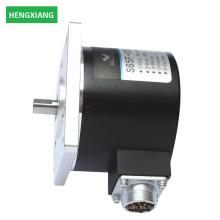 China codificador de fábrica S65F giratorio at-064-0008 codificador rotativo sumtak