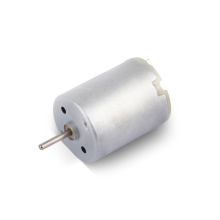 High speed dc motor RC-280A electric motor