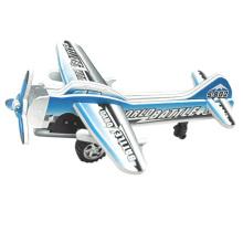 3D Plane Puzzle Toys