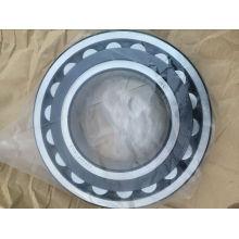 Spherical Roller Bearing 22222ek1 C3 or 22228 22224 Bearings for Paper Making Machinery