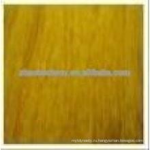 Катионный основной желтый 19 для коврового красителя