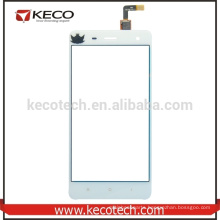 Front Touch Glass Digitizer Screen for Xiaomi 4 M4 Mi4
