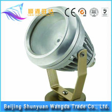 NEW arrival outdoor lighting industrial and mining lamp