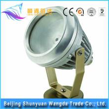 China OEM Metal Lampshade quadros / Lampshade Wire Frame / Molduras Frames Atacado