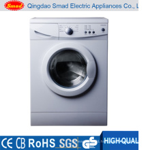 6kg Freestanding Tumble Clothes Dryer with Stainless Steel Drum