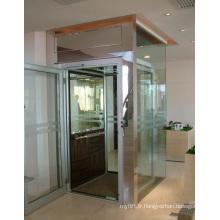 Aksen Home Lift Ascenseur de villa H-J004