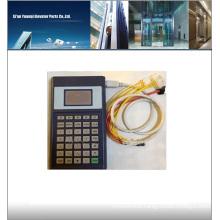 HITACHI elevator parts GRP diagnostic tool, hitachi service tool