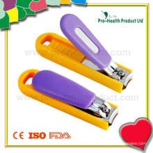 Coupe-ongles pour bébé (PH1250)