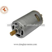 200Вт 220В Двигатель постоянного тока для кофемашиной и блендером