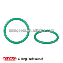 Hot Sale High Quality PU O Ring