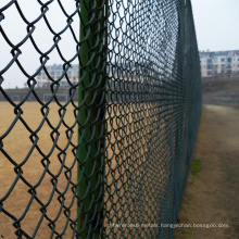 Chain Link Fence/Diamond Fence/Wire Mesh Fence