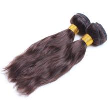 Ausreichend Lager billig 5a original indischen Remy Haar