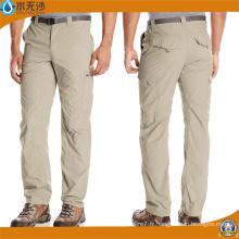 Pantalons de travail pour hommes en gros