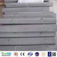 Stainless Steel Coffee Filter Weave Wire Mesh