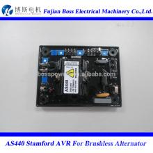 alternator spare parts stamford avr as440                                                                         Quality Choice