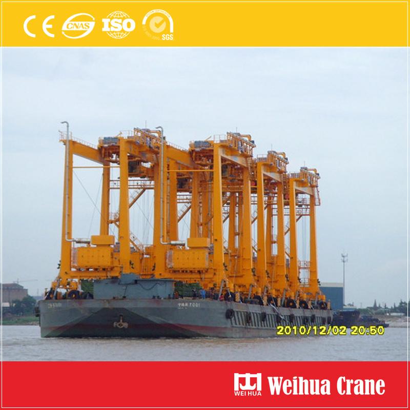 RTG-shipping
