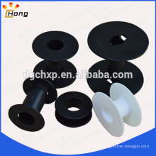 Small Empty Spool For Wire Shipping